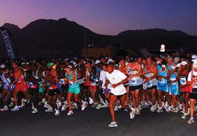 Runners Should Walk More!
