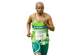 My Comrades; Modern Athlete readers share their 2010  Comrades experience
