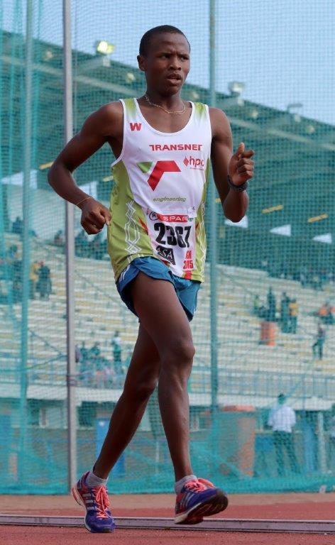 Photo via Dischem21.co.za