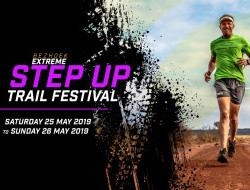 Bezhoek Extreme Trail Festival