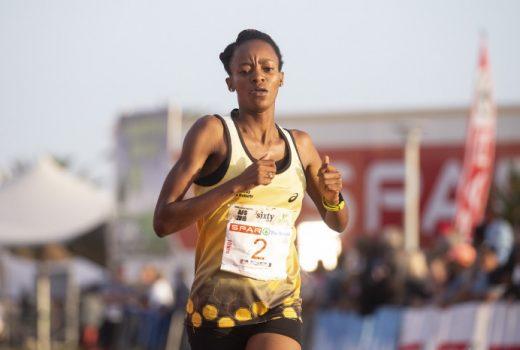 SPAR-Womens-Challenge-Celebrates-30-Years-in-Durban-520x350 Home