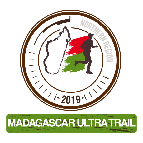 Madagascar Ultra Trail 2019 4th edition