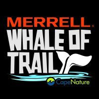 Merrell Whale of Trail