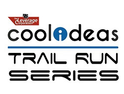 The Cool Ideas Magalies Adventure Trail Run