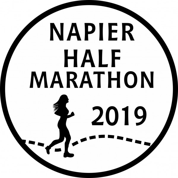 Napier Half Marathon