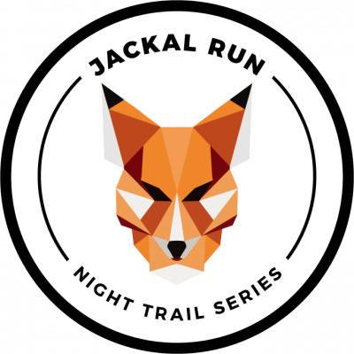 Jackal-Run-Logo-2017-400x400 Home
