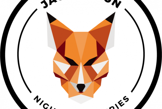 Jackal-Run-Logo-2017-520x350 Events