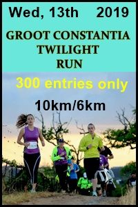 Groot-Constantia-1 Events
