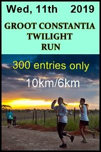 Groot-Constantia-2 Events