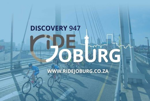 Ride-Joburg-520x350 Events