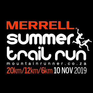 JHBTrailRuns_Day_2019_summer_B_299 Events