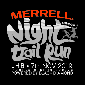JHBTrailRuns_Night_2019_summer_B_299 Events