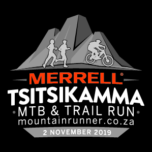 Tsitsikamma_MTBTR_2019_B_299 Events