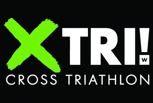 Black-BG-Triathlon-Logo-2019-Green-X-520x350 Events
