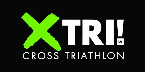 Black-BG-Triathlon-Logo-2019-Green-X-600x300 Home