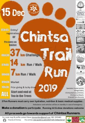 Chintsa-Run-flyer_2019-277x400 Home