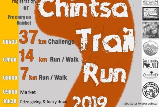Chintsa-Run-flyer_2019-520x350 Events