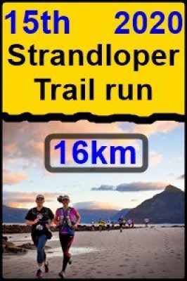 STRANDLOPER-2020-logo-web-200x300-1-266x400 Home