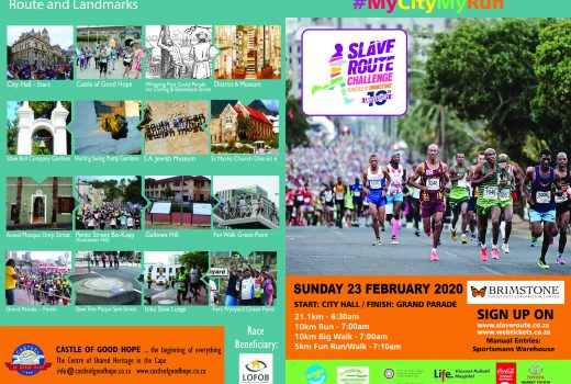 Slave-Route-Challenge_Flyer-2020_OUTSIDE-Page-520x350 Events