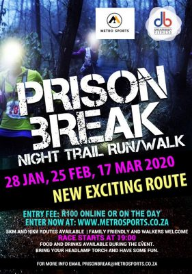 Prison-Break-Flyer-281x400 Home