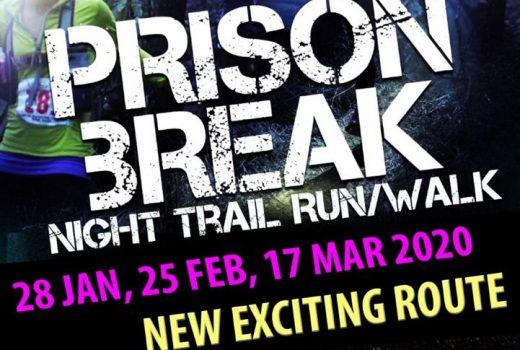 Prison-Break-Flyer-520x350 Events