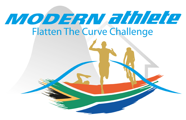 MA_FTC_620x400 Modern Athlete Flatten The Curve Challenge