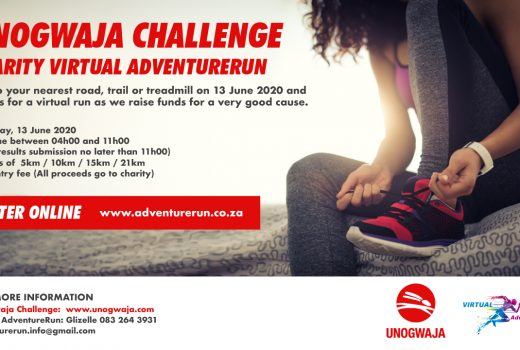 Unogwaja_Challenge_Adventure_Run-520x350 Events