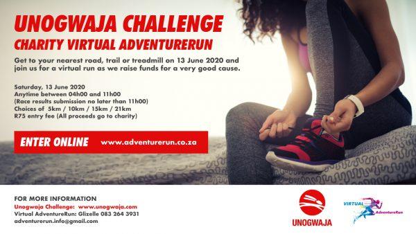 Unogwaja_Challenge_Adventure_Run-600x338 Home