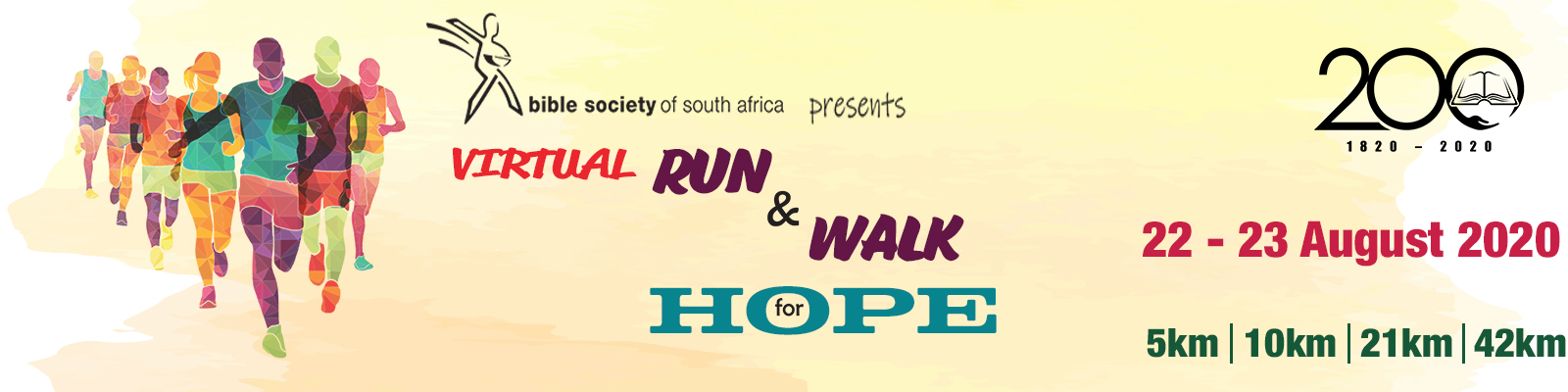 Run-Walk-for-Hope-Web-Header Run & Walk for Hope 5km Results