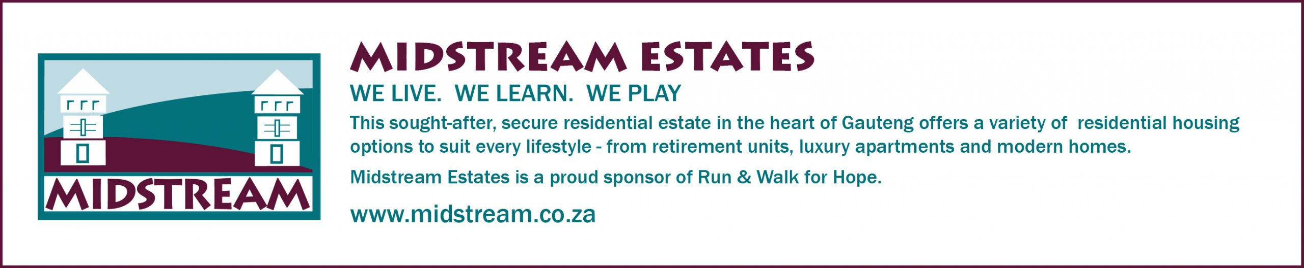 Midstream-banner-scaled Legends Marathon: Run for a Cause. R1million prize purse News