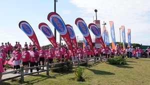 Algoa-FM-Big-Walk-for-Cancer Home