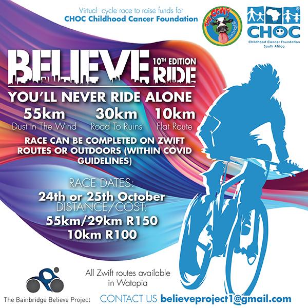 BainbridgeBelieve_600x600-1 The Bainbridge Believe Ride