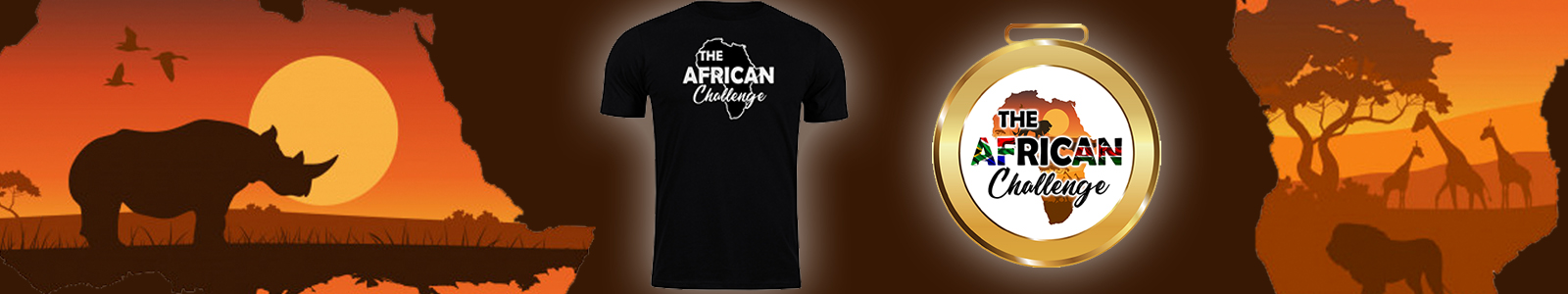 tee-and-medal-banner_web The African Challenge Kenya Entry