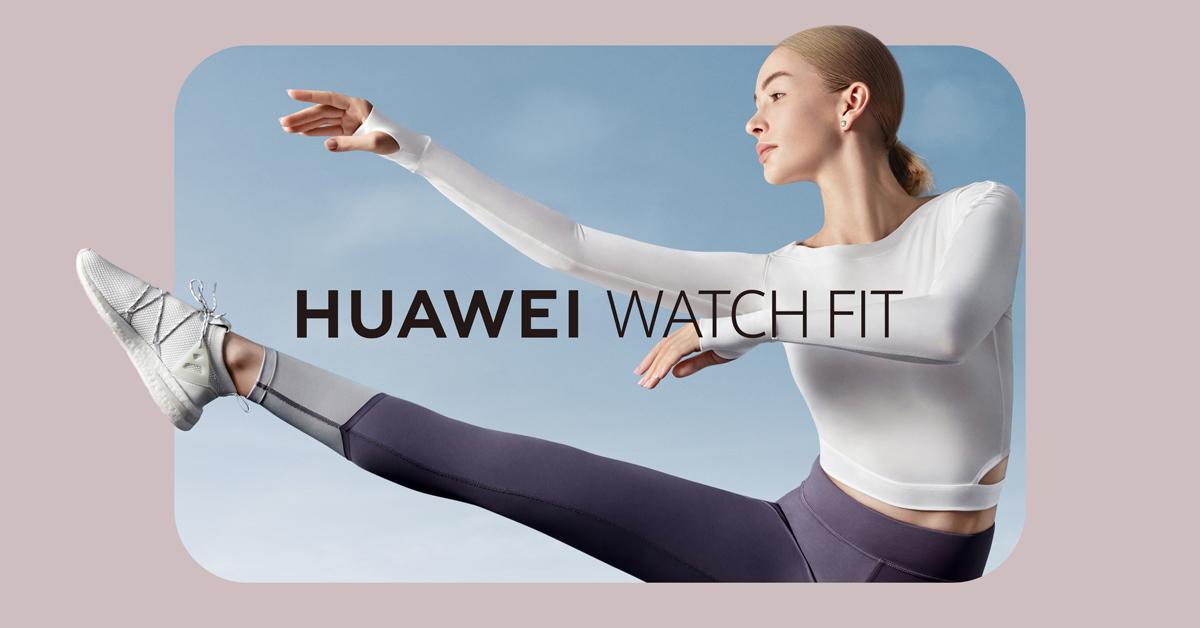Huawei_1200x628_Banner Win