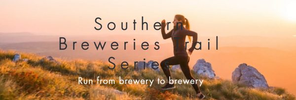 Southern-Breweries-Banner-600x203 Home
