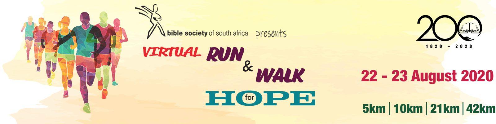Run-Walk-for-Hope-Web-Header-6vpwv6qj4aqd91ib6284yi9vncjok209cpzs1r5zzj4 Submit Your Run and Walk Time
