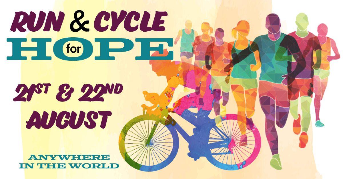 Run&CycleForHope_Banner_1200x628